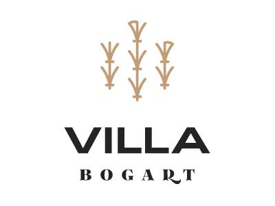 Villa Bogart